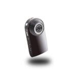 mini-spy-dvr-camera
