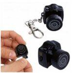 micro mini spy camera