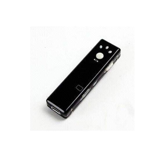 Mini DVR Pocket Camera