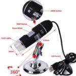 mini-microscope-camera-500x