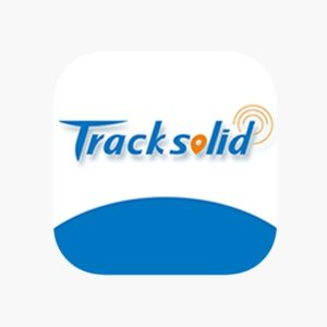tracksolid subscription