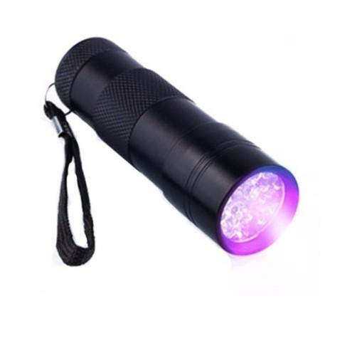 UV Torch