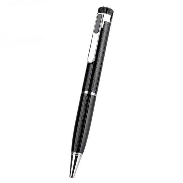 Voice Recording Spy Pen