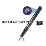007-stealth-spy-pen-for-sale