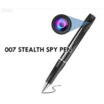 007-stealth-spy-pen-for-sale