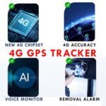 4g-gps-trackers