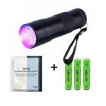 UV-INK-starter-PACK-for-sale