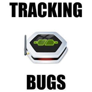 tracking devices for sale