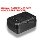 vehicle-gps-tracker-smartphone-for-sale