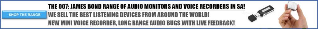 2021 mini voice recorders for sale