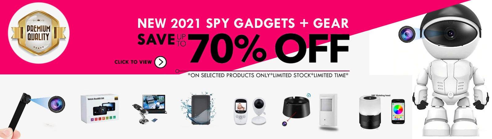 micro mini camera for sale