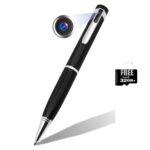 Professional Spy Pen