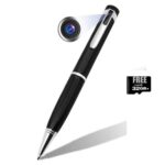 professional-spy-pen-for-sale